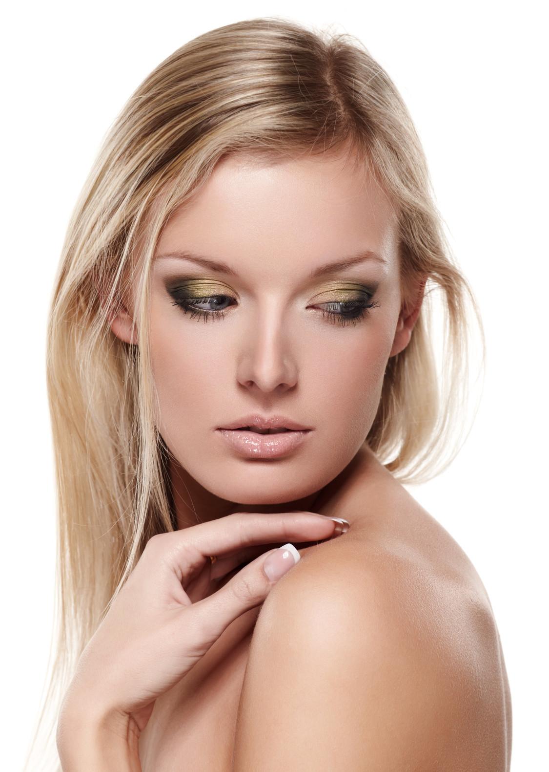 Kosmetiksalon Hurtenbach